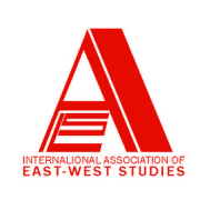 International Association for East-West Studies